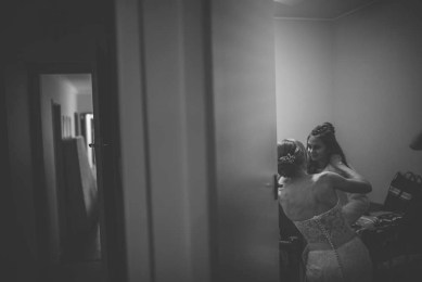 michael_sarah-wedding-granite-belt-qld-11