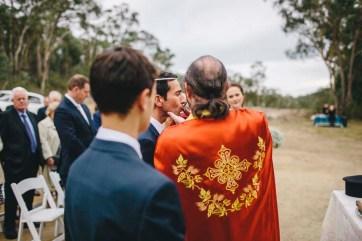 michael_sarah-wedding-granite-belt-qld-15