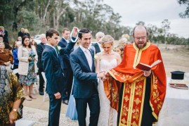 michael_sarah-wedding-granite-belt-qld-16