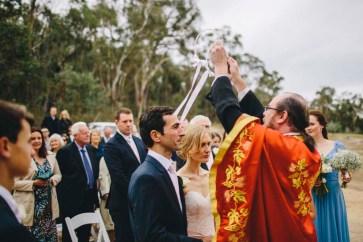 michael_sarah-wedding-granite-belt-qld-18