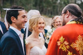 michael_sarah-wedding-granite-belt-qld-19