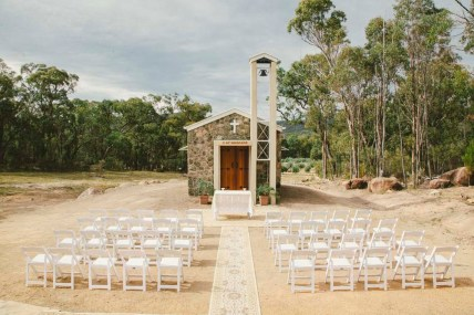 michael_sarah-wedding-granite-belt-qld-2