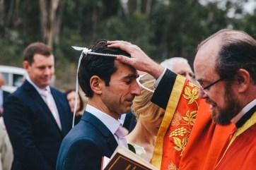 michael_sarah-wedding-granite-belt-qld-20