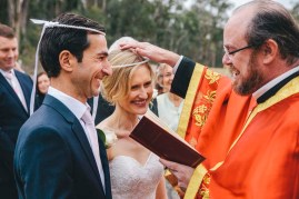michael_sarah-wedding-granite-belt-qld-21