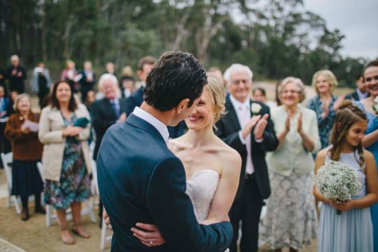 michael_sarah-wedding-granite-belt-qld-22