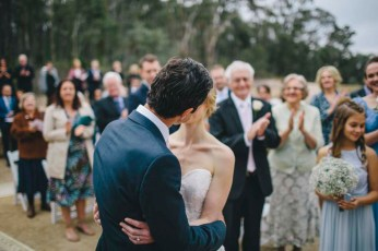 michael_sarah-wedding-granite-belt-qld-23