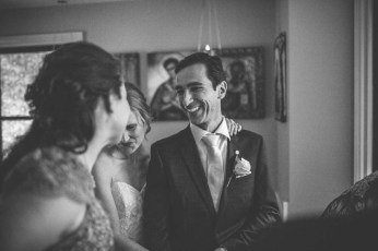 michael_sarah-wedding-granite-belt-qld-24