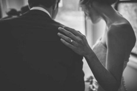 michael_sarah-wedding-granite-belt-qld-25