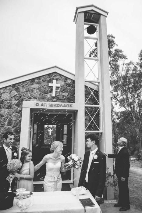 michael_sarah-wedding-granite-belt-qld-29