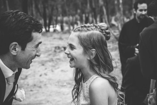 michael_sarah-wedding-granite-belt-qld-34