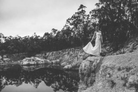 michael_sarah-wedding-granite-belt-qld-43