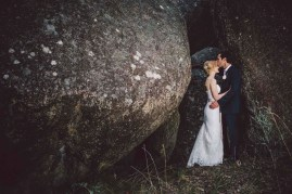 michael_sarah-wedding-granite-belt-qld-44