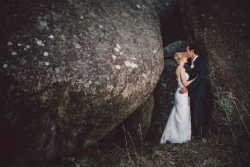 michael_sarah-wedding-granite-belt-qld-44