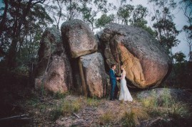 michael_sarah-wedding-granite-belt-qld-45