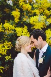 michael_sarah-wedding-granite-belt-qld-50