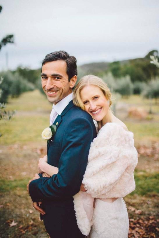 michael_sarah-wedding-granite-belt-qld-52