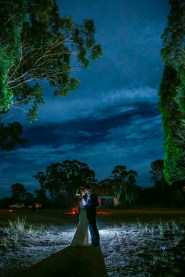 michael_sarah-wedding-granite-belt-qld-56