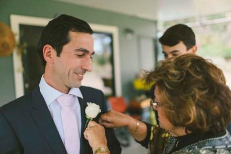 michael_sarah-wedding-granite-belt-qld-7