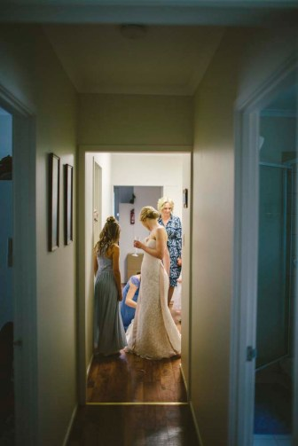 michael_sarah-wedding-granite-belt-qld-9