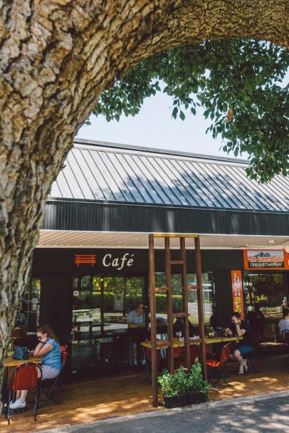 Red-bench-cafe-toowoomba-for-highlife-magazine-1