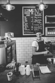 Red-bench-cafe-toowoomba-for-highlife-magazine-10