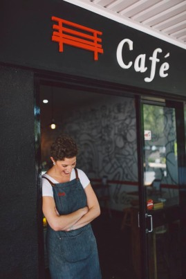 Red-bench-cafe-toowoomba-for-highlife-magazine-11