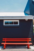Red-bench-cafe-toowoomba-for-highlife-magazine-2