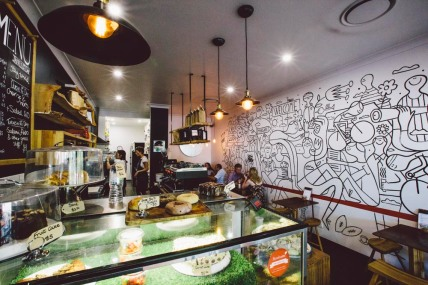 Red-bench-cafe-toowoomba-for-highlife-magazine-3