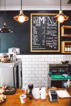 Red-bench-cafe-toowoomba-for-highlife-magazine-5
