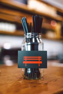 Red-bench-cafe-toowoomba-for-highlife-magazine-7