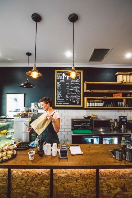 Red-bench-cafe-toowoomba-for-highlife-magazine-8