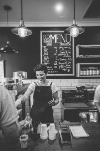 Red-bench-cafe-toowoomba-for-highlife-magazine-9