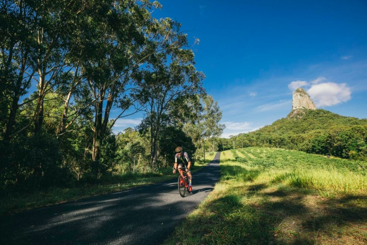 Cycling-plus-magazine-photography-by-cory-rossiter-1