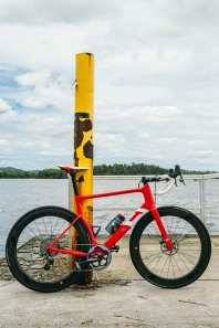 Cycling-plus-magazine-photography-by-cory-rossiter-10