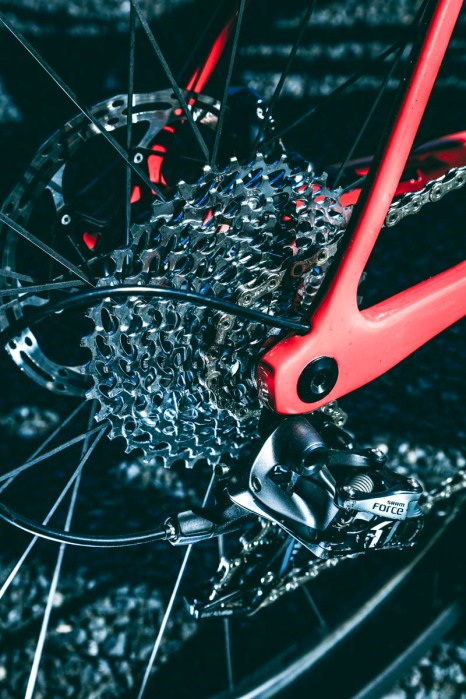 Cycling-plus-magazine-photography-by-cory-rossiter-3