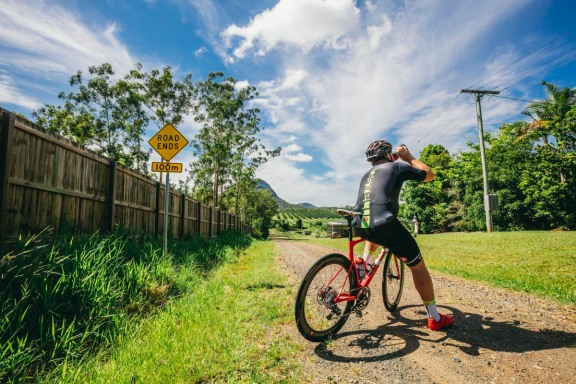Cycling-plus-magazine-photography-by-cory-rossiter-4
