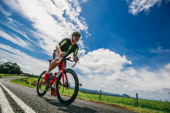 Cycling-plus-magazine-photography-by-cory-rossiter-6