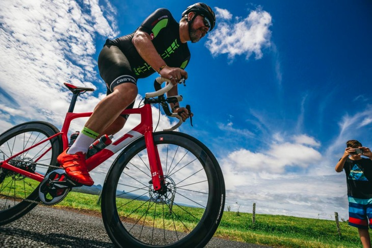 Cycling-plus-magazine-photography-by-cory-rossiter-7