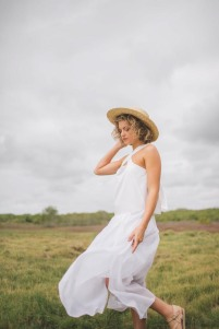 Fashion-shoot-for-ekka-laura-churchill-by-cory-rossiter-10