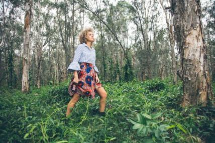 Fashion-shoot-for-ekka-laura-churchill-by-cory-rossiter-13