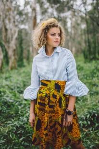 Fashion-shoot-for-ekka-laura-churchill-by-cory-rossiter-14