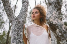 Fashion-shoot-for-ekka-laura-churchill-by-cory-rossiter-16