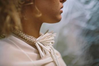 Fashion-shoot-for-ekka-laura-churchill-by-cory-rossiter-17