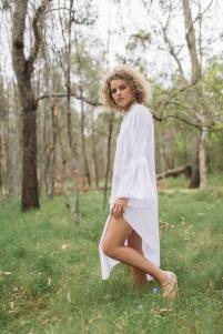 Fashion-shoot-for-ekka-laura-churchill-by-cory-rossiter-18
