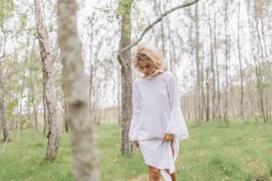 Fashion-shoot-for-ekka-laura-churchill-by-cory-rossiter-19