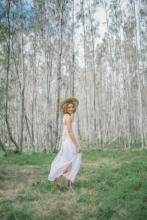 Fashion-shoot-for-ekka-laura-churchill-by-cory-rossiter-2