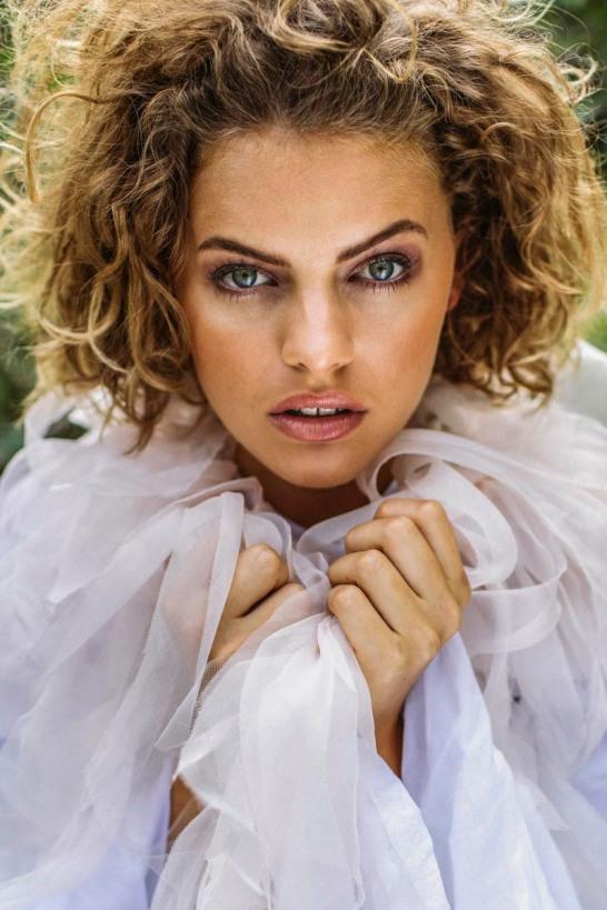 Fashion-shoot-for-ekka-laura-churchill-by-cory-rossiter-21