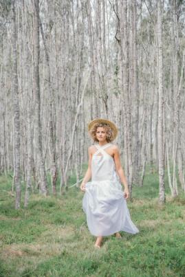 Fashion-shoot-for-ekka-laura-churchill-by-cory-rossiter-4