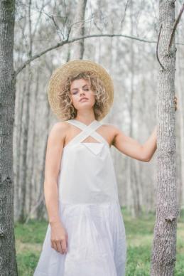 Fashion-shoot-for-ekka-laura-churchill-by-cory-rossiter-5