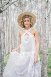 Fashion-shoot-for-ekka-laura-churchill-by-cory-rossiter-6